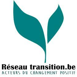 Reseau transition